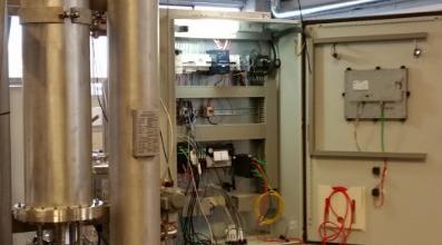 solutions maintenance